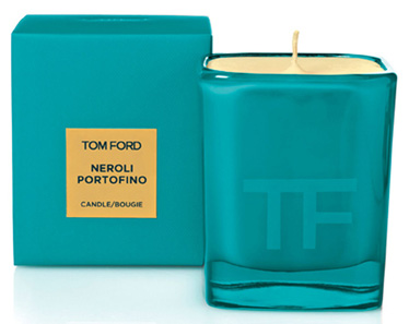 548f9bda313f9 esq-17-tom-ford-candle-112112-mdn